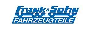 Logo Frank und Sohn
